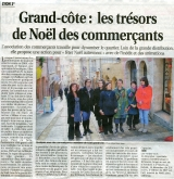 <h5>Association Côté Grand'Côte Noël</h5>