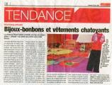 <h5>Bijoux-bonbons 2008</h5>