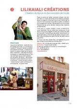 <h5>Brochure Côté Grand'Côte 2017</h5>